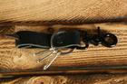 Zawieszka do kluczy z czaszką (2)