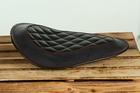 Siedzenie solo bobber czarne (2)