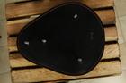 Siedzenie solo bobber czarne (6)