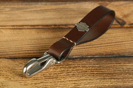 Zawieszka do kluczy 18cm (1)