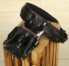 Kabura narzędziowa monterska + szeroki pas  monter rusztowań (1)